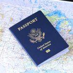 visa españoles por paises