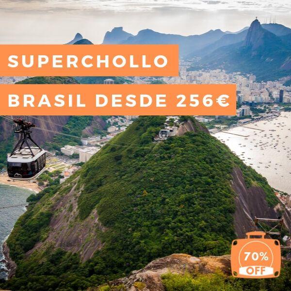 Brasil-vuelo-chollo