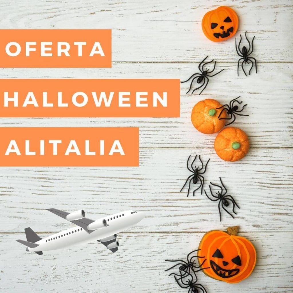 oferta-halloween-alitalia