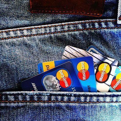 mejores tarjetas para viaje extranjero