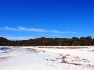 por-que-viajar-australia-aguas-cristalinas