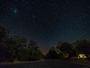 por-que-viajar-australia-noche