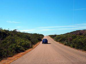 por-que-viajar-australia-recorrer