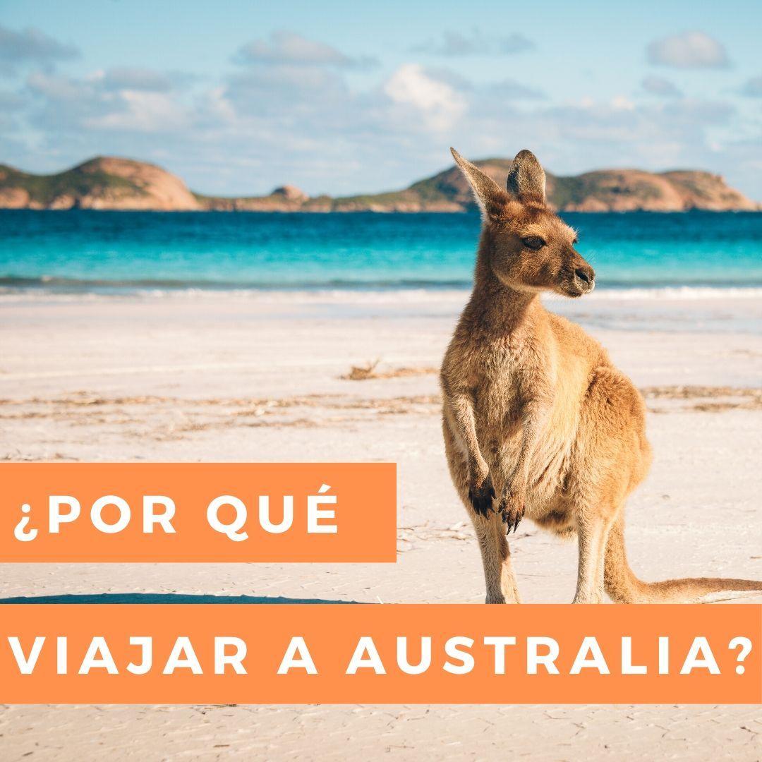 por-que-viajar-australia