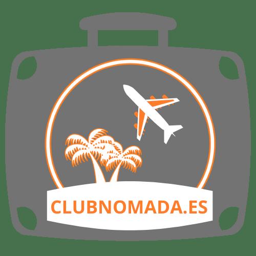 ClubNomada.es