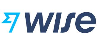 tarjeta wise